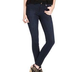 NWT Rachel Roy Jeans